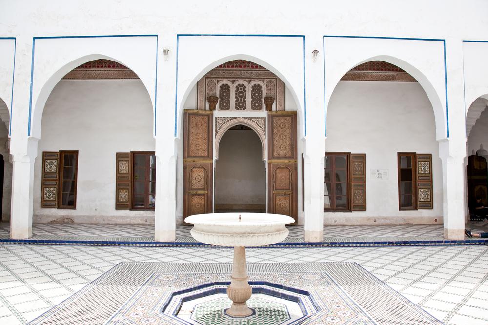 trisa-taro-marrakech-morocco-IMG_3188.jpg