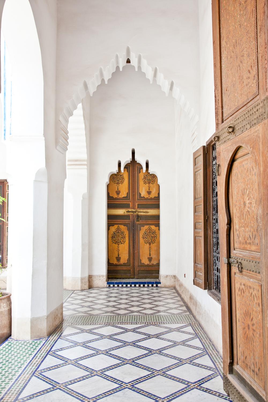 trisa-taro-marrakech-morocco-IMG_3191.jpg