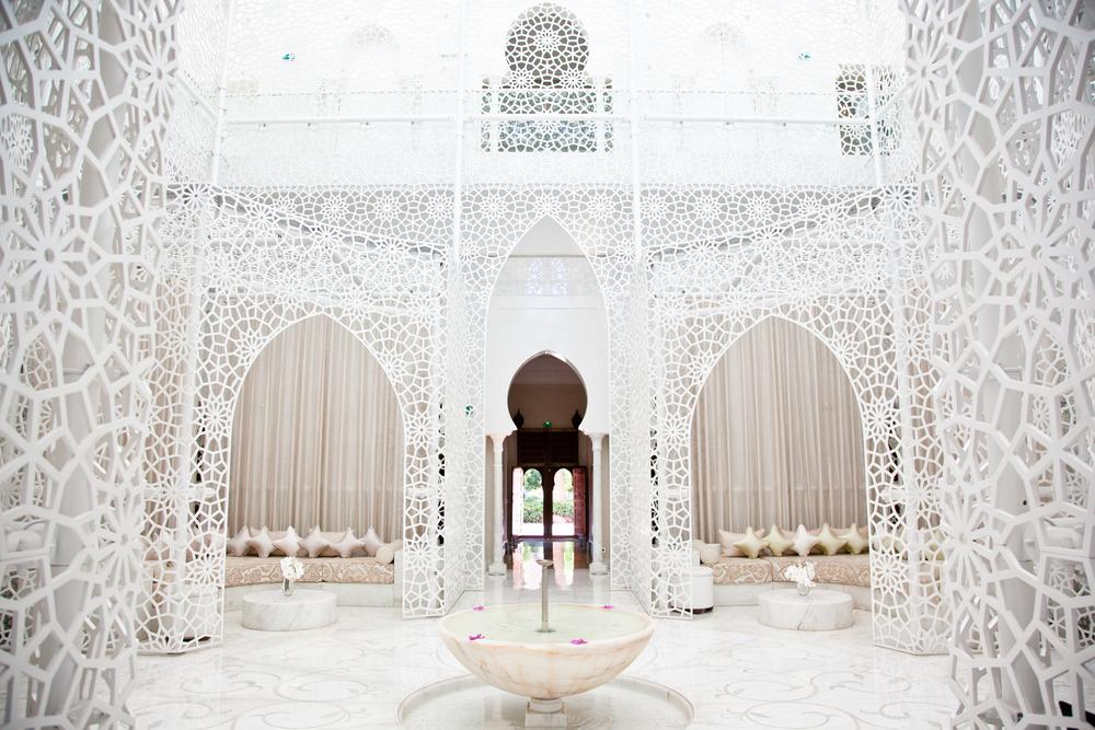 trisa-taro-marrakech-morocco-IMG_2993.jpg