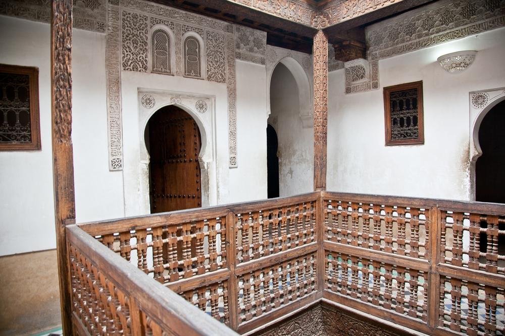 trisa-taro-marrakech-morocco-IMG_2877.jpg