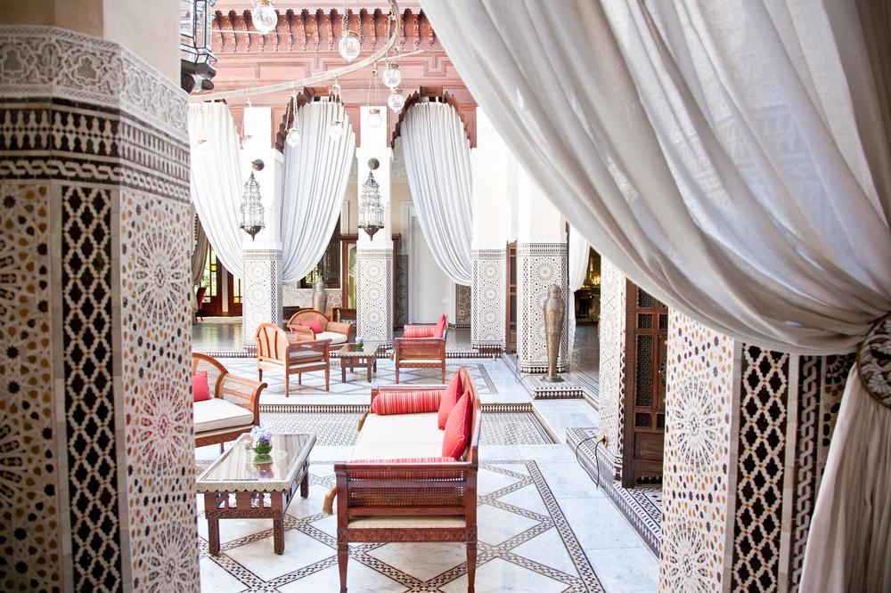 trisa-taro-marrakech-morocco-IMG_3044.jpg