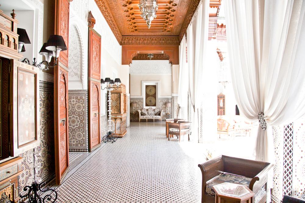 trisa-taro-marrakech-morocco-IMG_3045.jpg