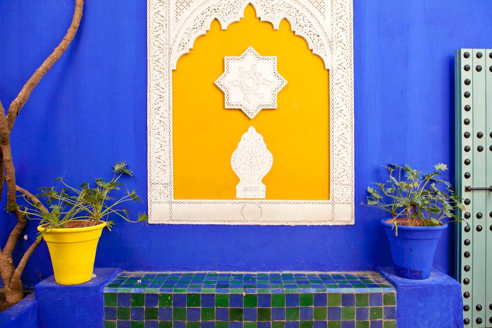 trisa-taro-marrakech-morocco-IMG_3128.jpg