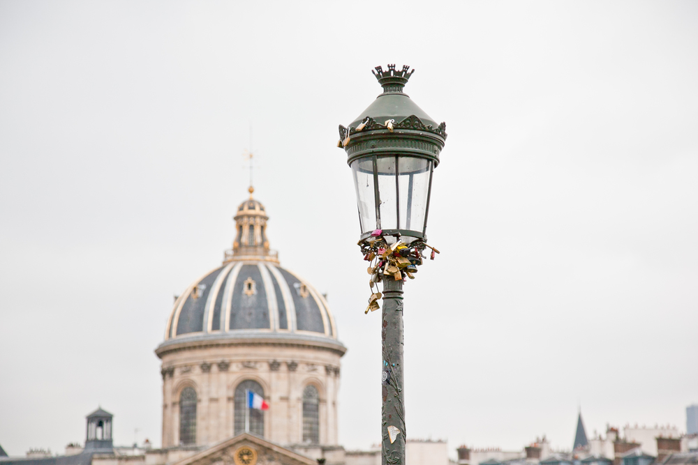 trisa-taro-paris-france-IMG_2393.jpg