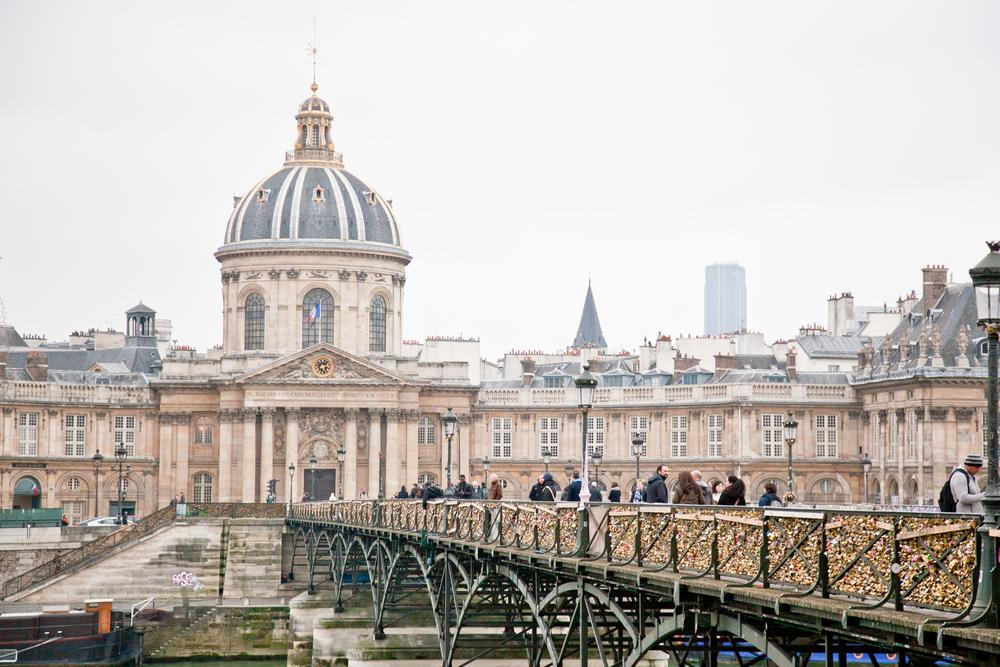 trisa-taro-paris-france-IMG_2389.jpg
