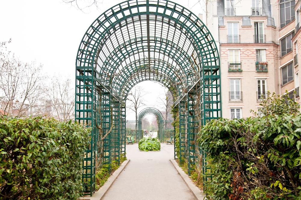 trisa-taro-paris-france-IMG_2432.jpg