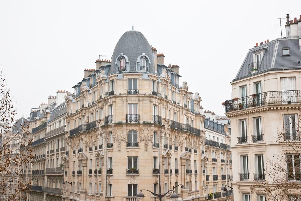 trisa-taro-paris-france-IMG_2445.jpg