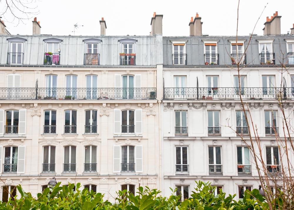 trisa-taro-paris-france-IMG_2448.jpg