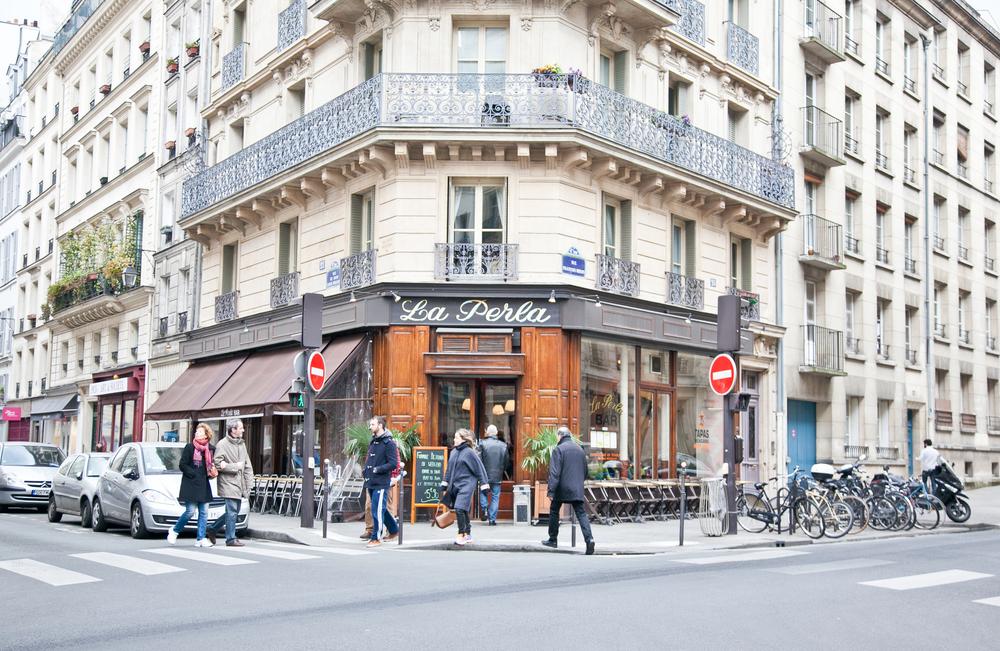 trisa-taro-paris-france-IMG_2589.jpg