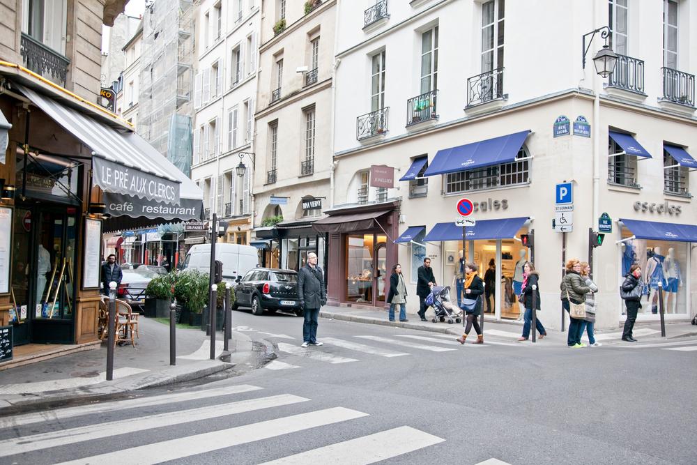 trisa-taro-paris-france-IMG_2605.jpg