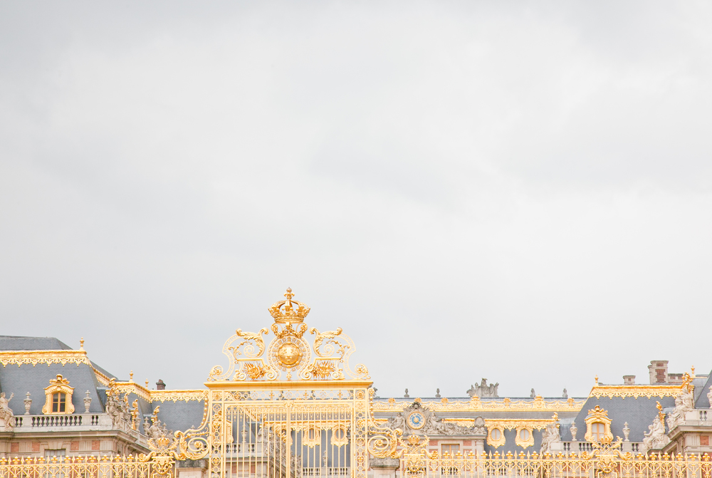 IMG_2610-versailles-paris-france-trisa-tro.jpg