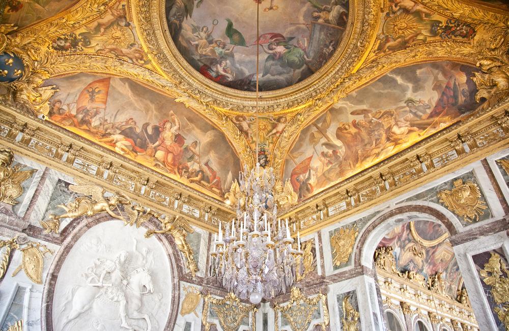 IMG_2639-versailles-paris-france-trisa-tro.jpg