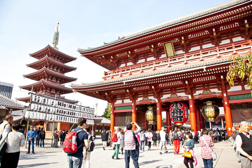 IMG_6512-tokyo-japan-trisa-taro.jpg