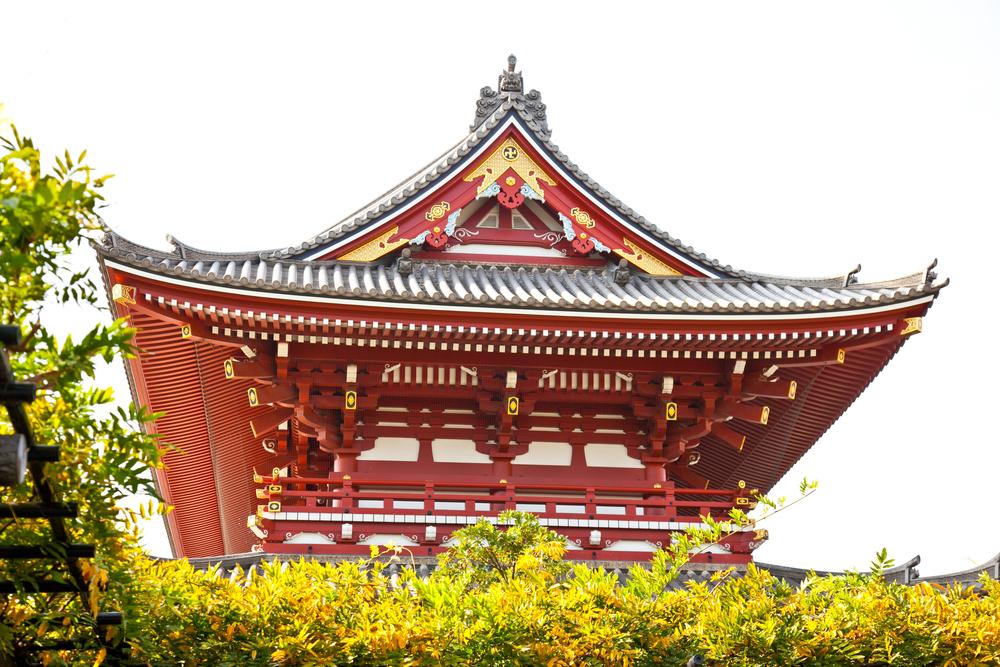 IMG_6542-tokyo-japan-trisa-taro.jpg