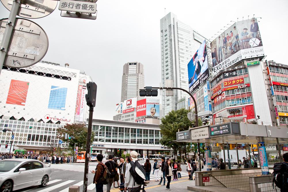 IMG_6577-tokyo-japan-trisa-taro.jpg