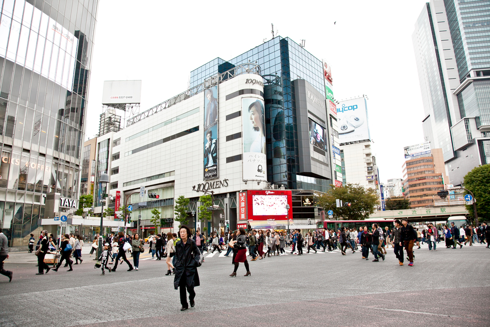 IMG_6585-tokyo-japan-trisa-taro.jpg