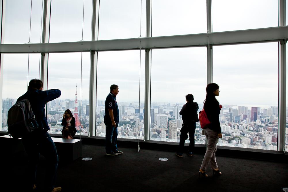 IMG_6601-tokyo-japan-trisa-taro.jpg