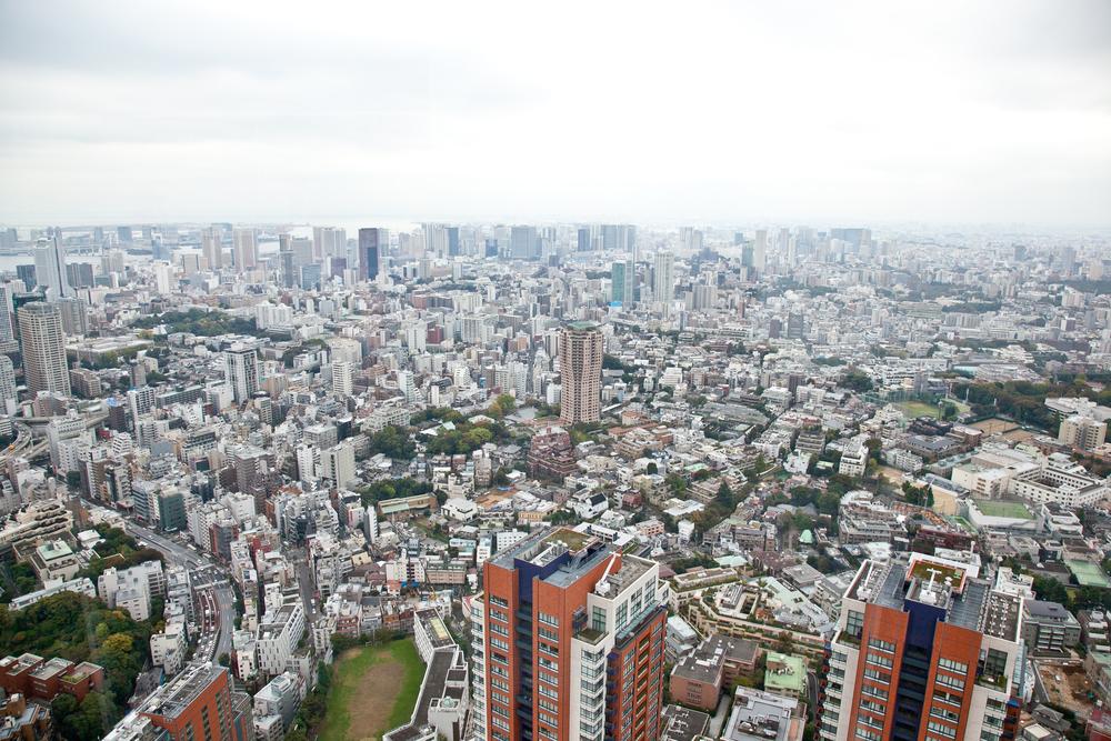 IMG_6613-tokyo-japan-trisa-taro.jpg