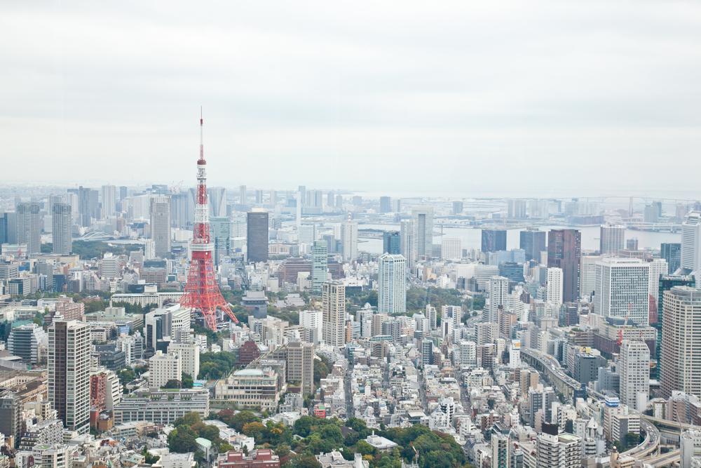 IMG_6631-tokyo-japan-trisa-taro.jpg