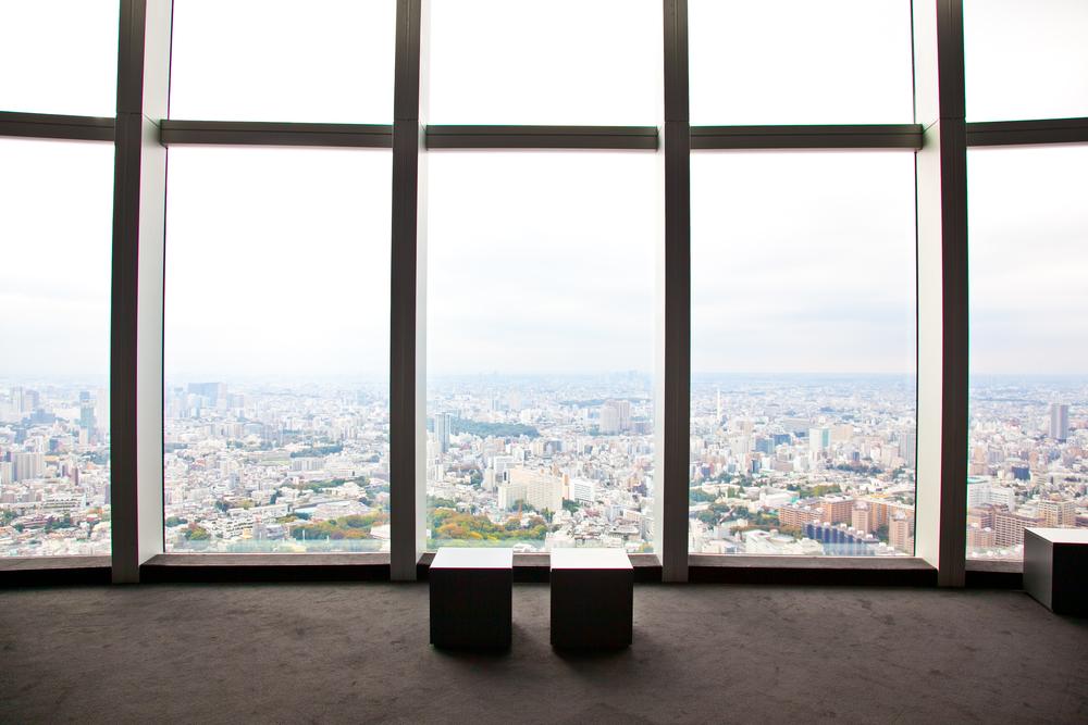 IMG_6640-tokyo-japan-trisa-taro.jpg
