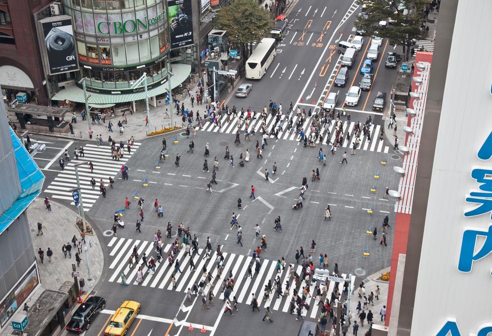 IMG_6674-tokyo-japan-trisa-taro.jpg