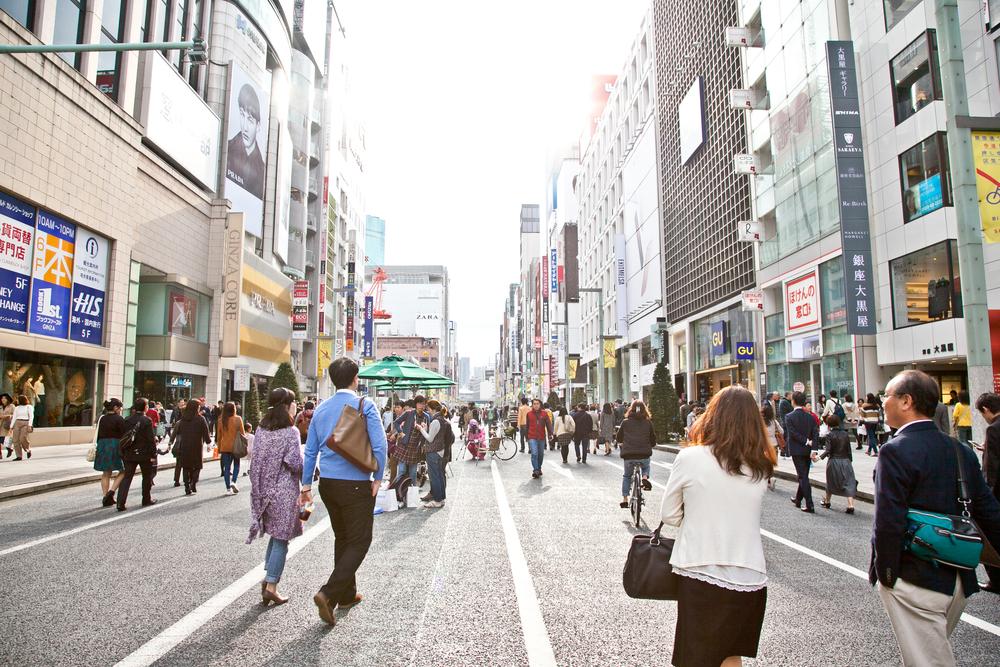 IMG_6695-tokyo-japan-trisa-taro.jpg