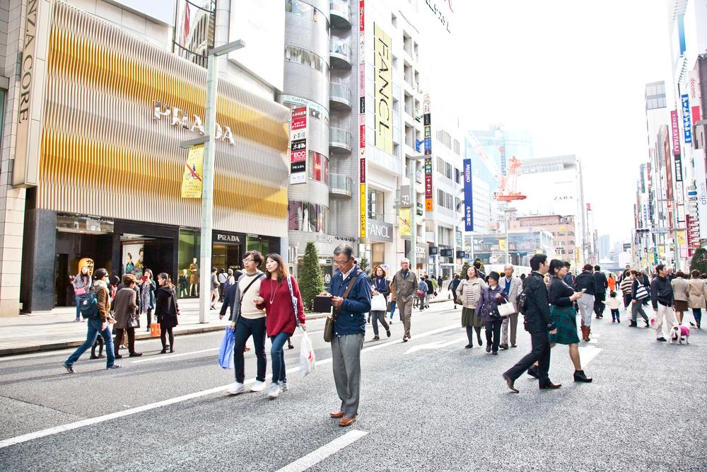 IMG_6696-tokyo-japan-trisa-taro.jpg