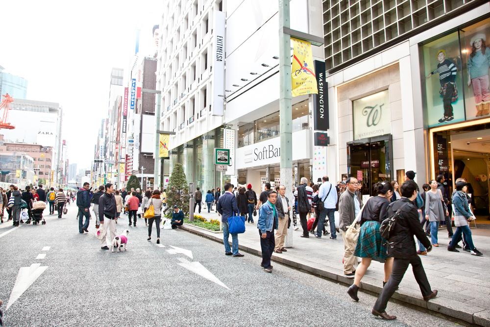 IMG_6697-tokyo-japan-trisa-taro.jpg
