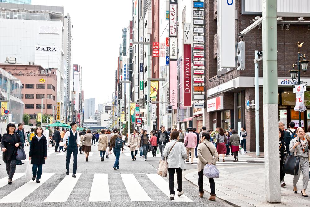 IMG_6699-tokyo-japan-trisa-taro.jpg
