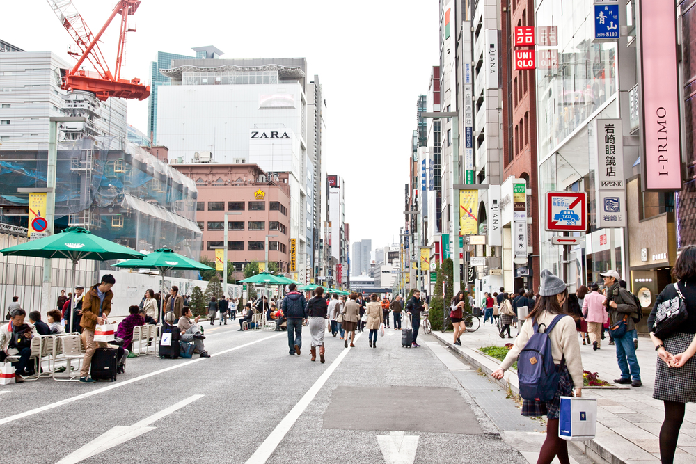 IMG_6700-tokyo-japan-trisa-taro.jpg