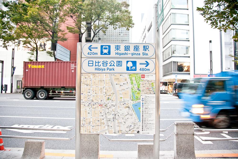 IMG_6424-tokyo-japan-trisa-taro.jpg