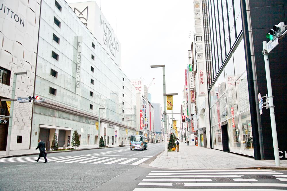 IMG_6431-tokyo-japan-trisa-taro.jpg