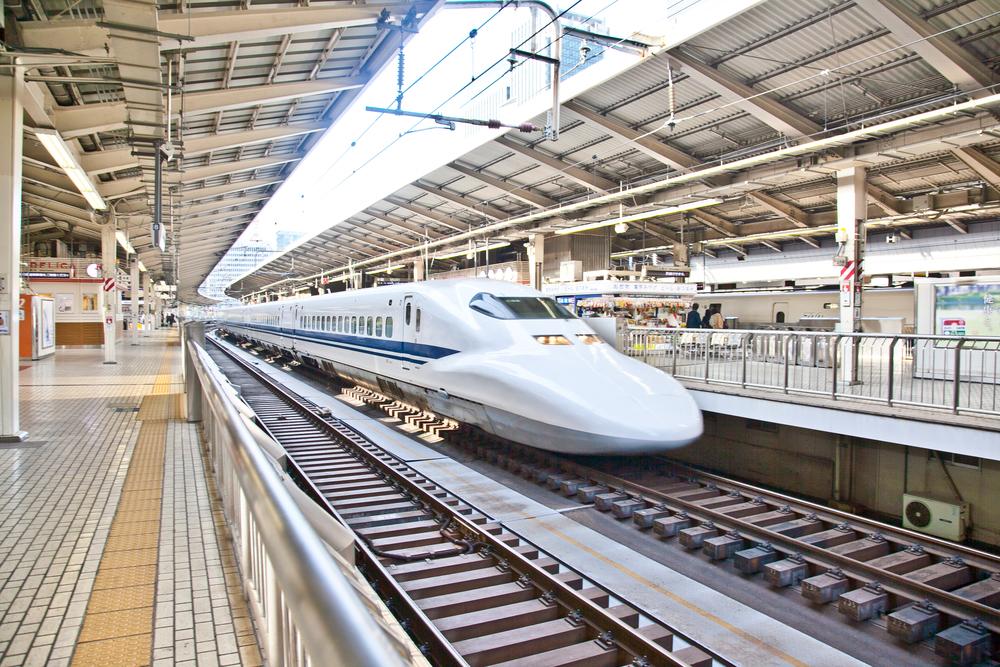 IMG_6708-japan-bullet-train-trisa-taro.jpg
