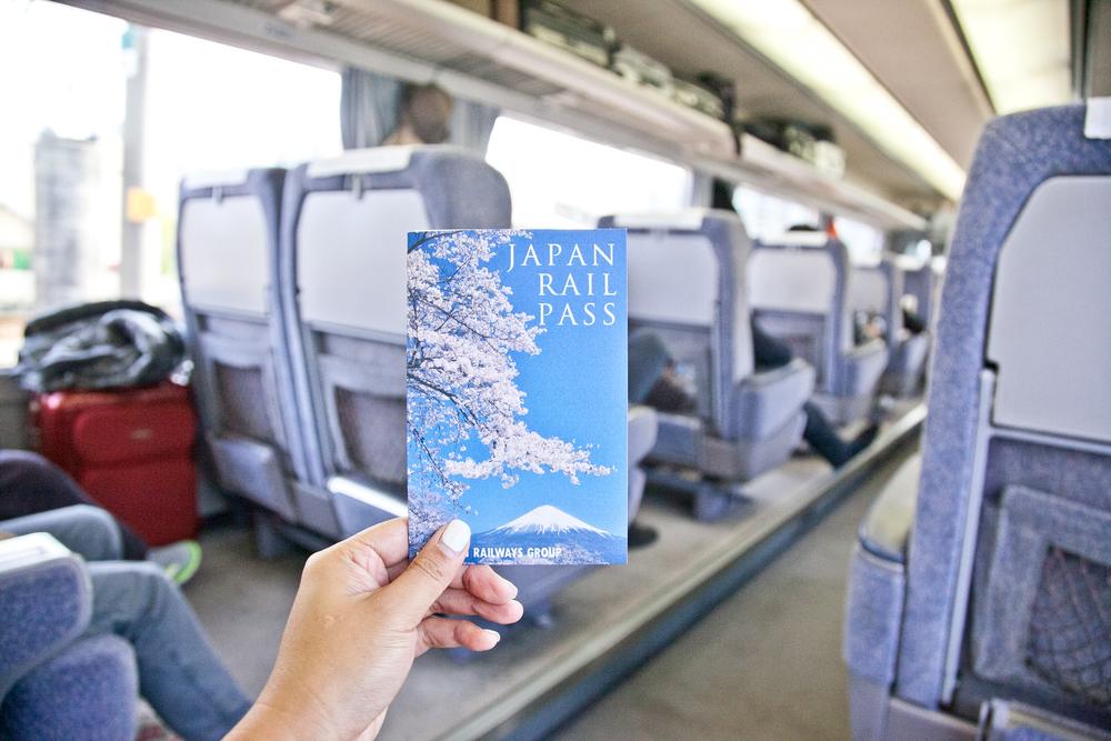 IMG_6717-japan-bullet-train-trisa-taro.jpg