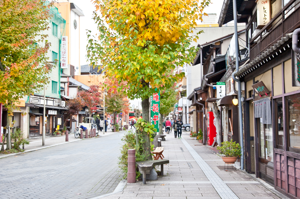 IMG_6740-takayama-japan-alps-trisa-taro.jpg
