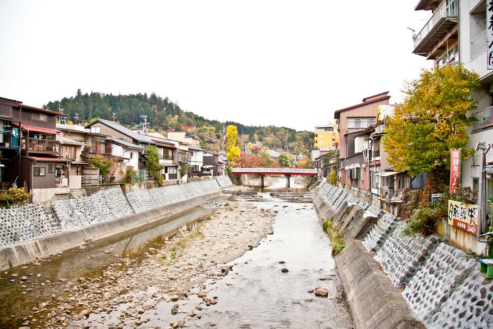 IMG_6752-takayama-japan-alps-trisa-taro.jpg