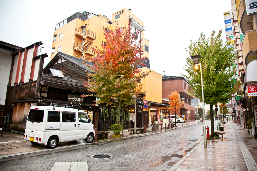 IMG_6781-takayama-japan-alps-trisa-taro.jpg