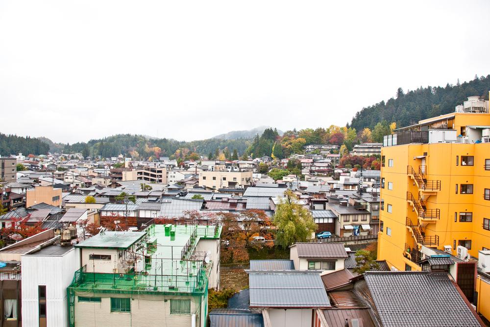 IMG_6858-takayama-japan-alps-trisa-taro.jpg