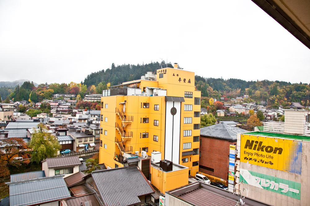 IMG_6859-takayama-japan-alps-trisa-taro.jpg
