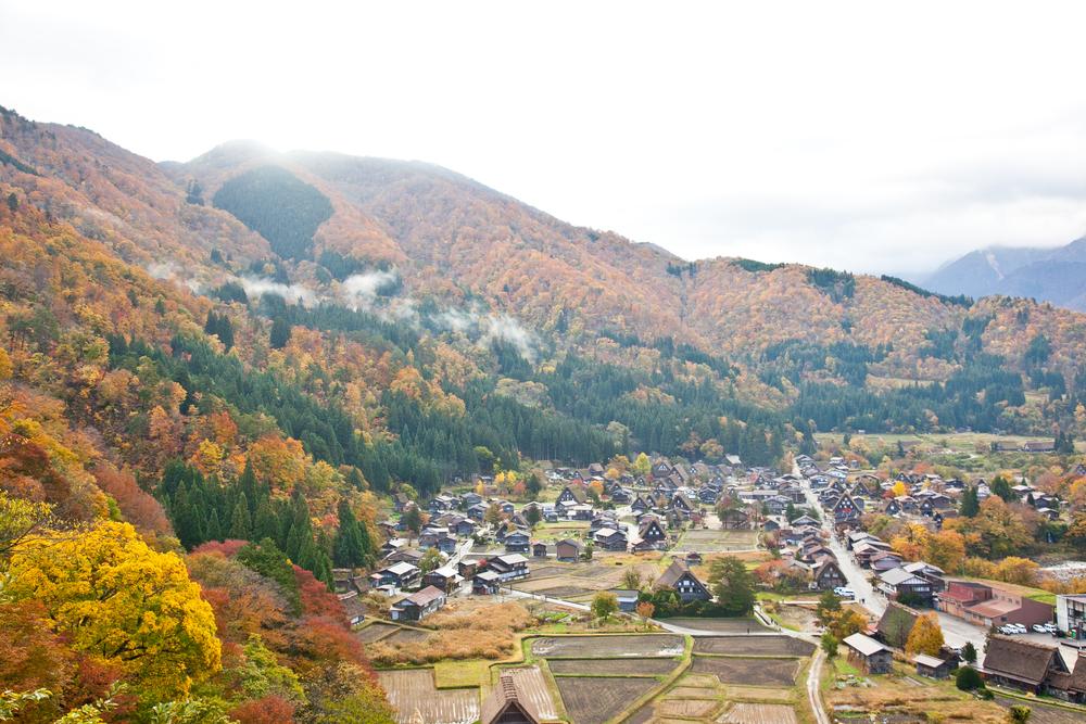 IMG_6866-shirakawa-go-takayama-japan-alps-trisa-taro.jpg