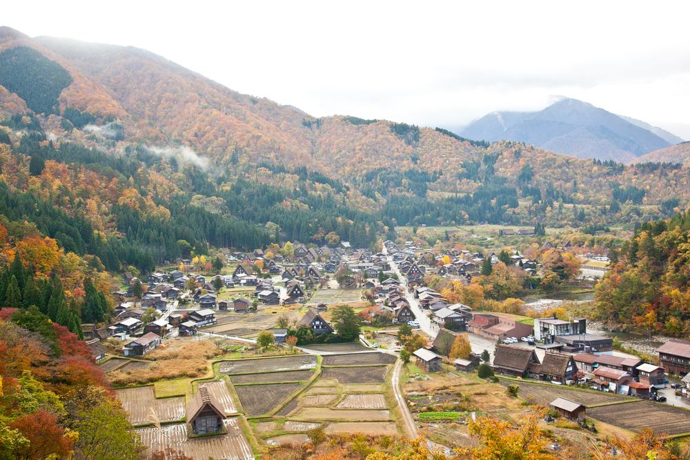 IMG_6878-shirakawa-go-takayama-japan-alps-trisa-taro.jpg
