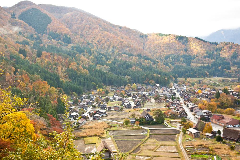 IMG_6896-shirakawa-go-takayama-japan-alps-trisa-taro.jpg
