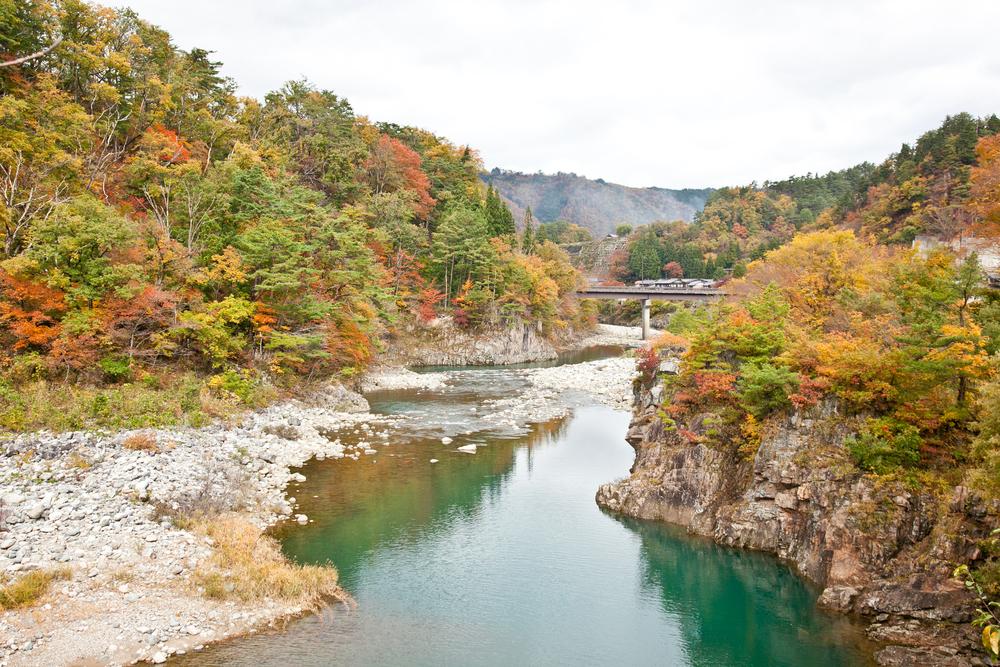 IMG_6947-shirakawa-go-takayama-japan-alps-trisa-taro.jpg