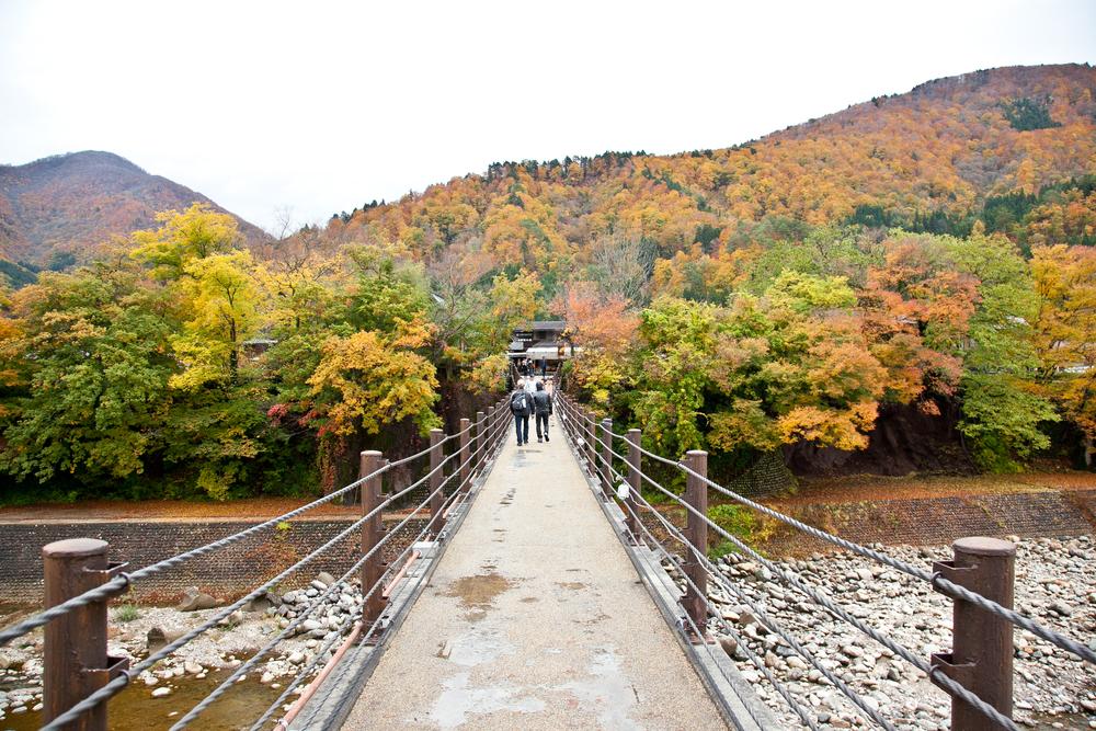 IMG_6956-shirakawa-go-takayama-japan-alps-trisa-taro.jpg