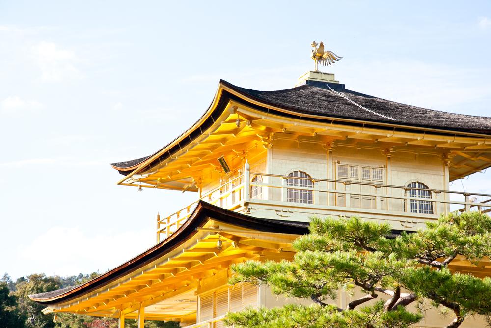 IMG_7043-kyoto-japan-trisa-taro.jpg