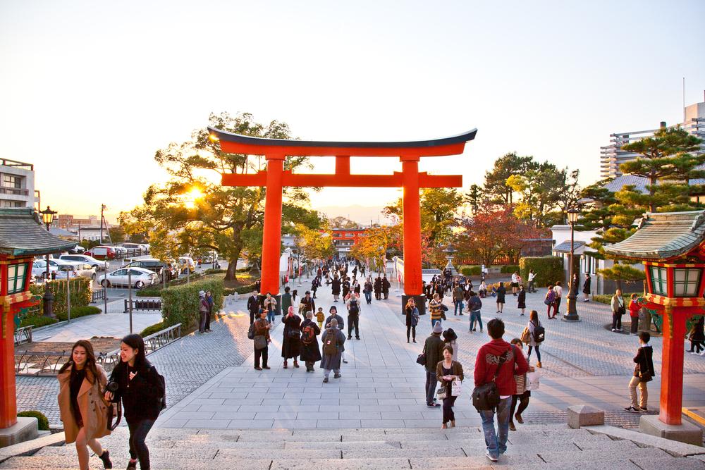IMG_7092-kyoto-japan-trisa-taro.jpg