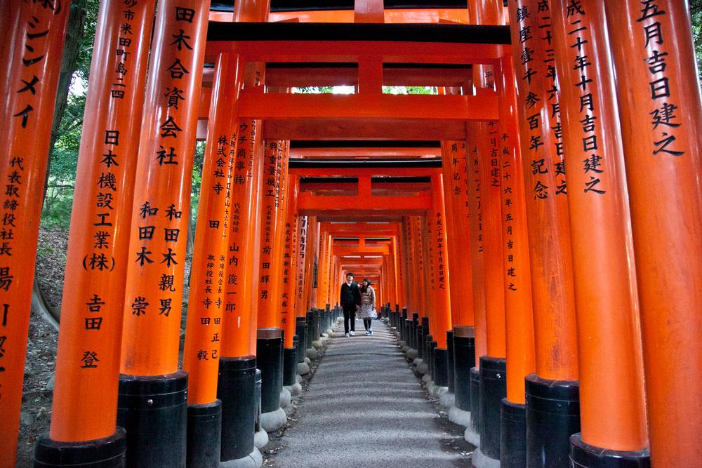 IMG_7152-kyoto-japan-trisa-taro.jpg