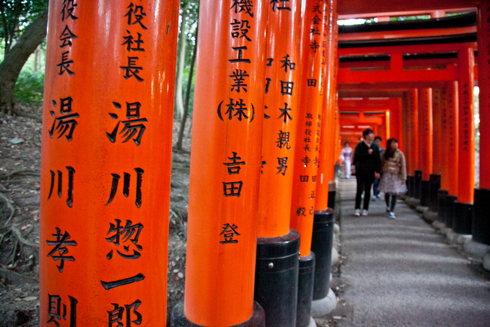 IMG_7154-kyoto-japan-trisa-taro.jpg