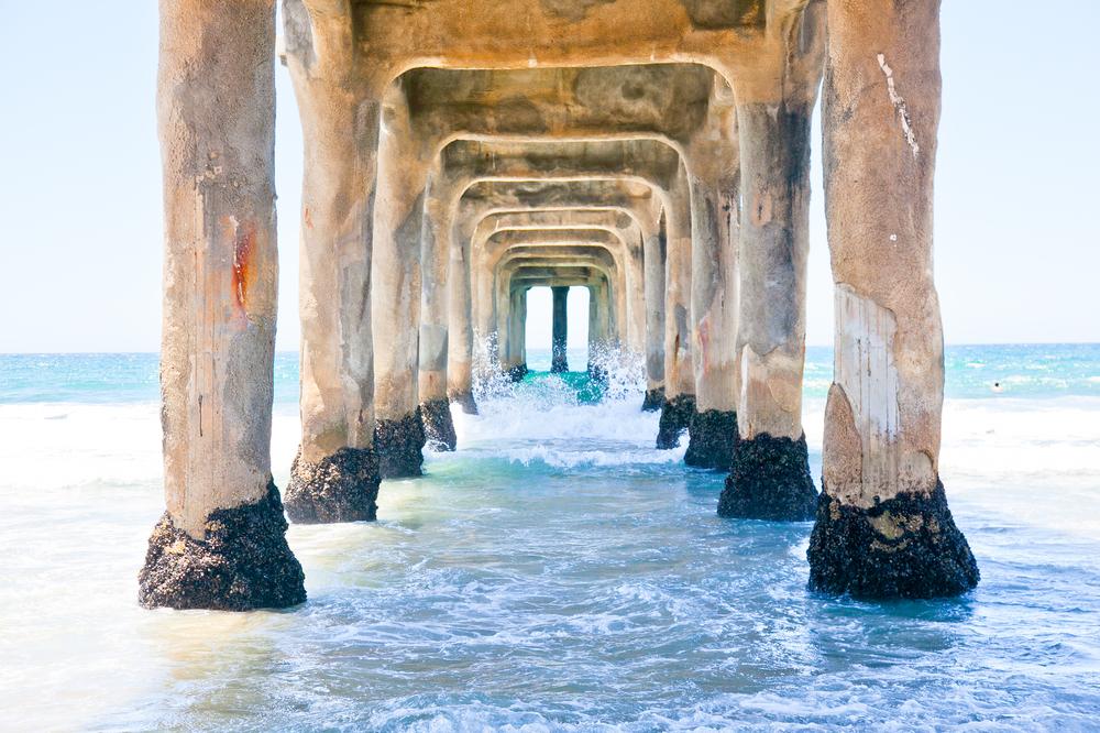 trisa-taro-manhattan-beach-under-pier-LA.jpg