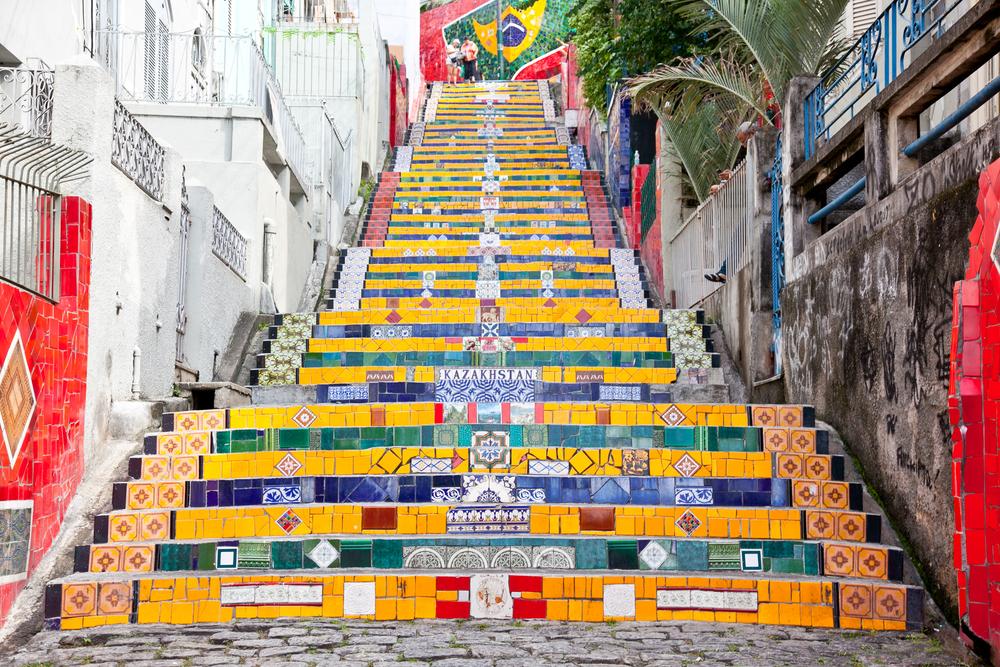 IMG_8977trisa-taro-escadaria selarón-rio-de-janeiro.jpg